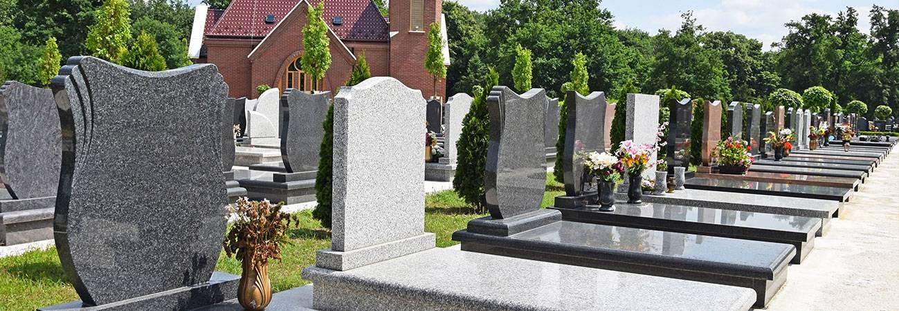 Funeral Plan Instalments