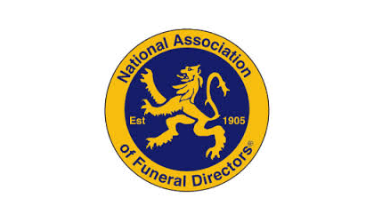 Funeral directors blackwood south wales