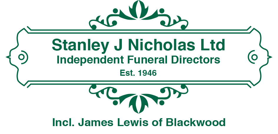 Independent Funeral Directors and service planners in South Wales
