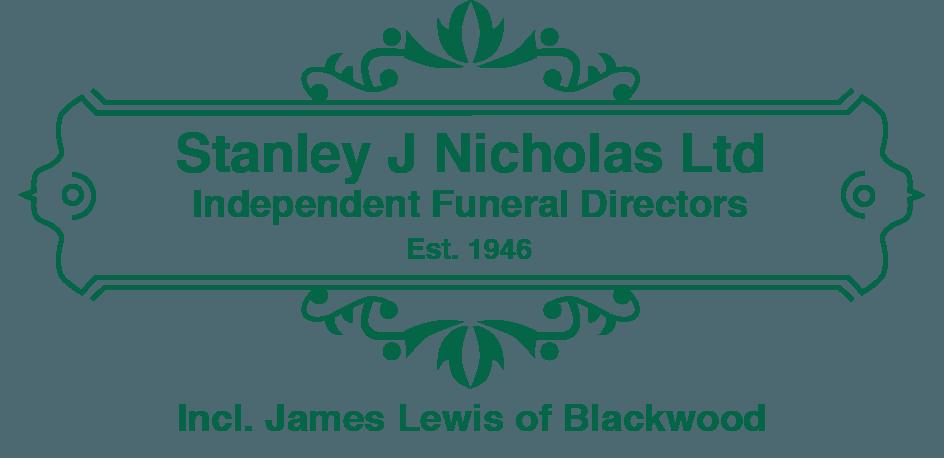 Independent Funeral Directors