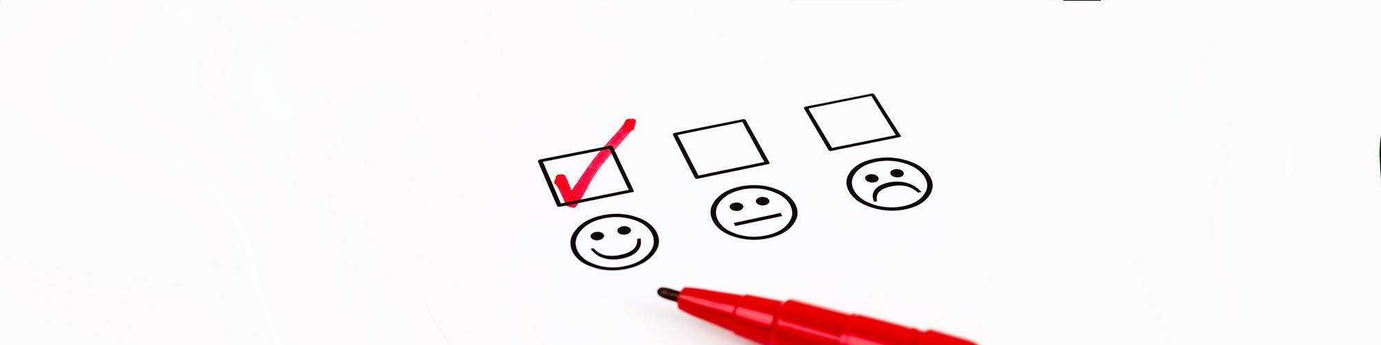 testimonials-smiley-face-option-review-icons